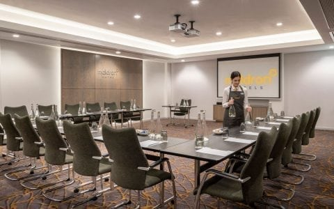 Meeting Rooms Galway