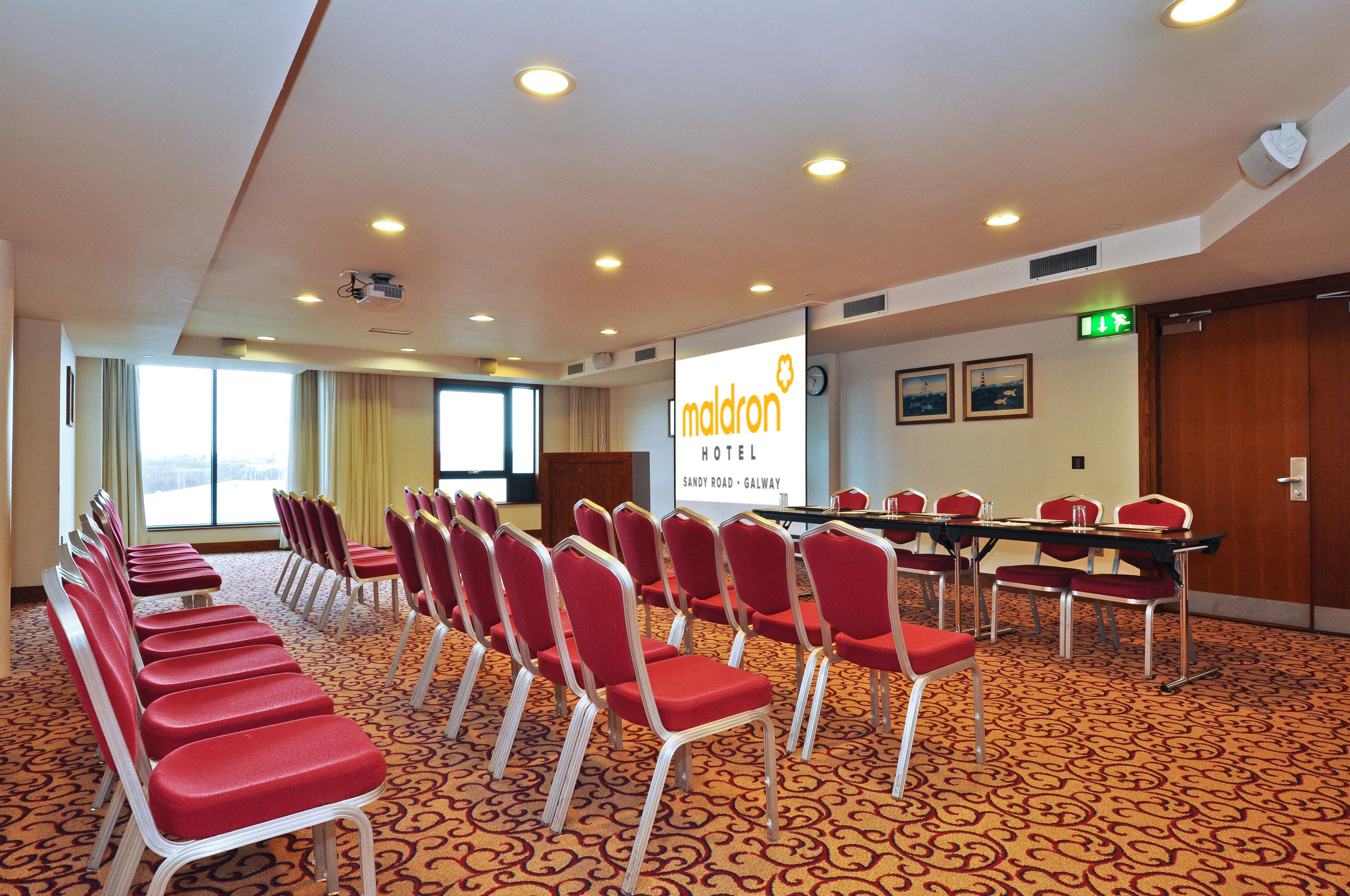 meeting-in-Maldron-Hotel-Sandy-Road