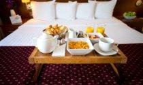 Bed-in-Breakfast-Maldron-Hotel-Sandy-Road