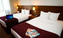 Executive-RoomMaldron-Hotel-Sandy-Road