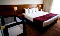Family-Room-Maldron-Hotel-Sandy-Road