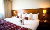 Maldron-Hotel-Sandy-Road__6_