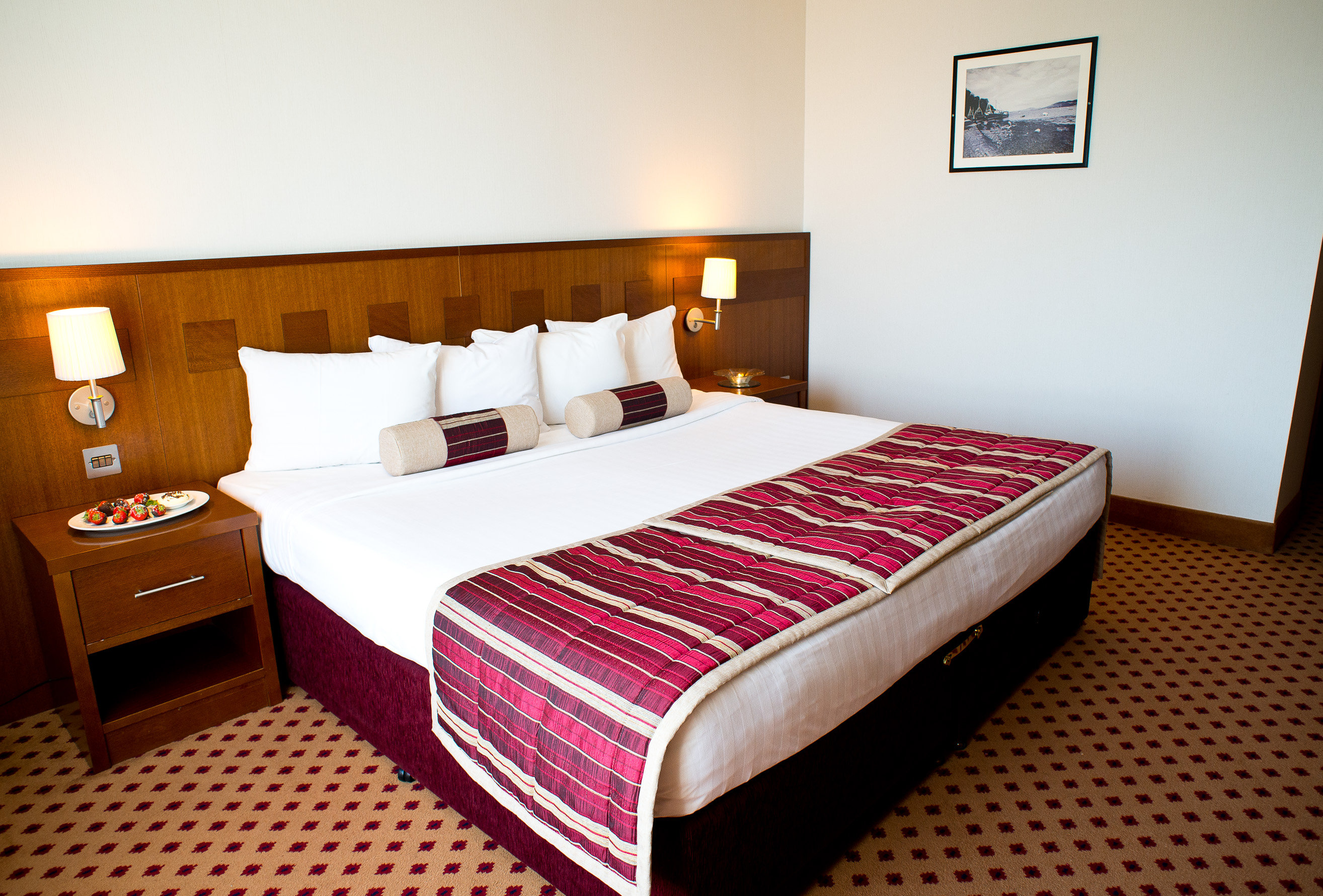 Maldron-Hotel-Sandy-Road__7_