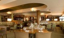 Olive-restaurant-at-Maldron-Hotel-Sandy-Road
