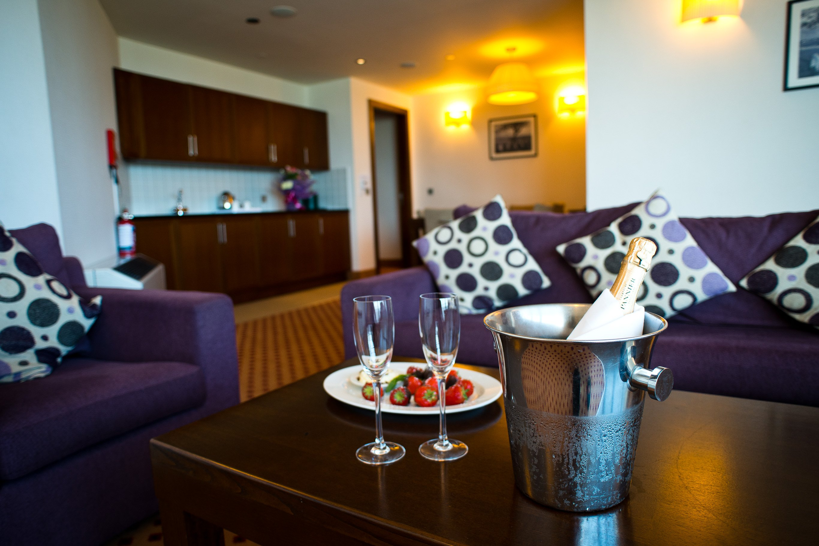 Suite-Sitting-Room-Maldron-Hotel-Sandy-Road