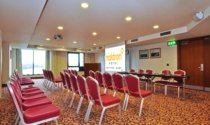 meeting-in-Maldron-Hotel-Sandy-Road