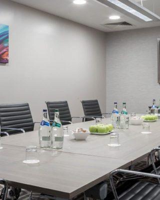 Meetings & Events Galway